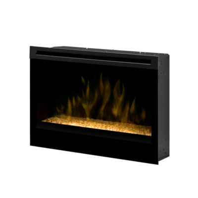 fireplace-insert-electric-dimplex-DGF3033-DMPLXDGF3033