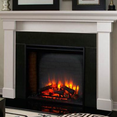 Vermont Castings Montpelier Woodburning Fireplace Insert Fergus Fireplace