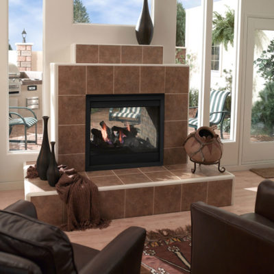 fireplace-zero-clearance-gas-heatilator-twilight2-HTLTRTWI2