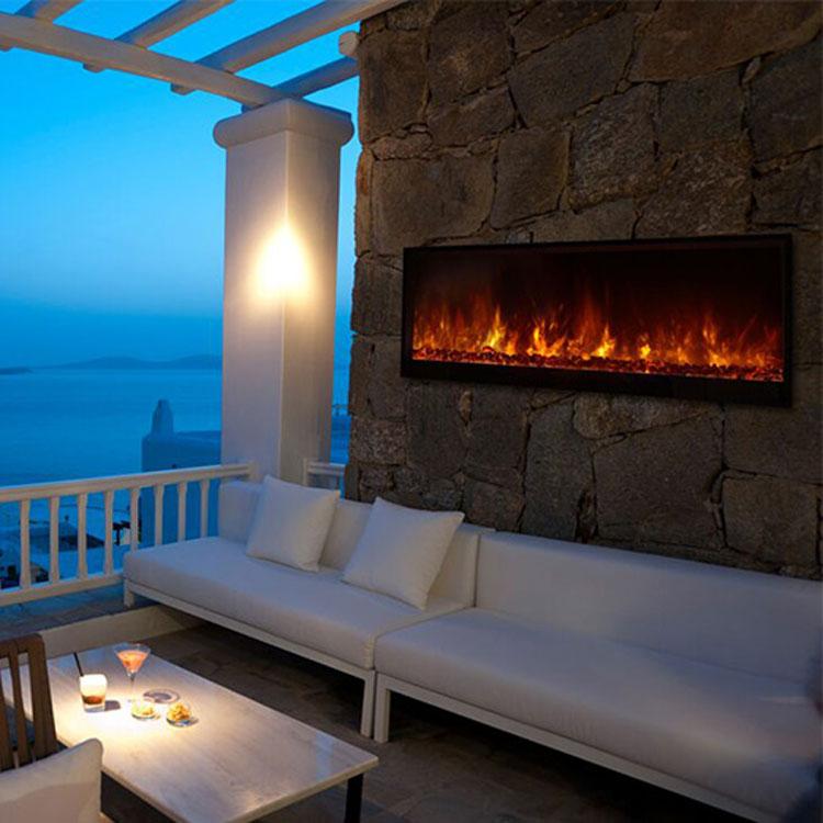 Heatilator Natural Gas Fireplace Insert