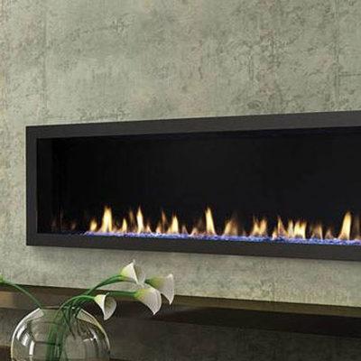 Heat Amp Glo Sl5x Gas Zero Clearance Fireplace Fergus