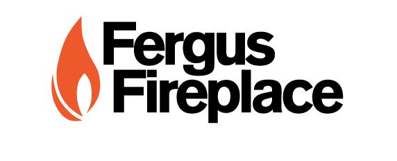 Home - Fergus Fireplace