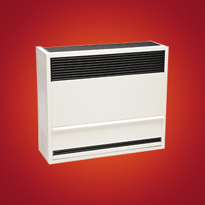 Williams 30 000 Btu Wall Heater Gas Wall Heater Fergus