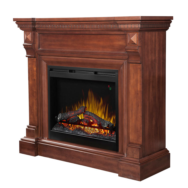 Brilliant Dimplex William Electric Zero Clearance Fireplace Fergus Download Free Architecture Designs Barepgrimeyleaguecom