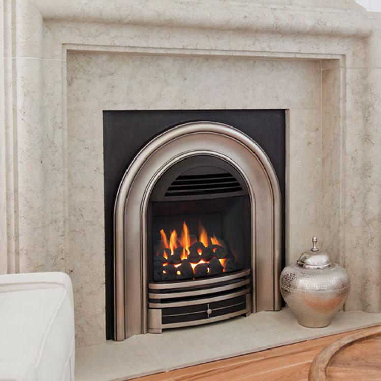basket bighome iron example design fireplace coal coals custom gas insert cast antique in