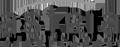 Astria Fireplaces Logo