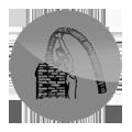 Chim-Flex Tubing Inc. logo