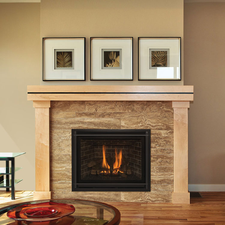 zero fireplace of material a and clearance masonry face can marble granite tile working the manufacturers travertine components thermo also stone include rite or info vs