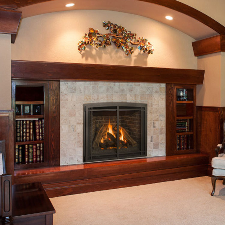 Kozy Heat Gas Fireplaces Kozy Heat Chaska 34r Nw Appliance Center