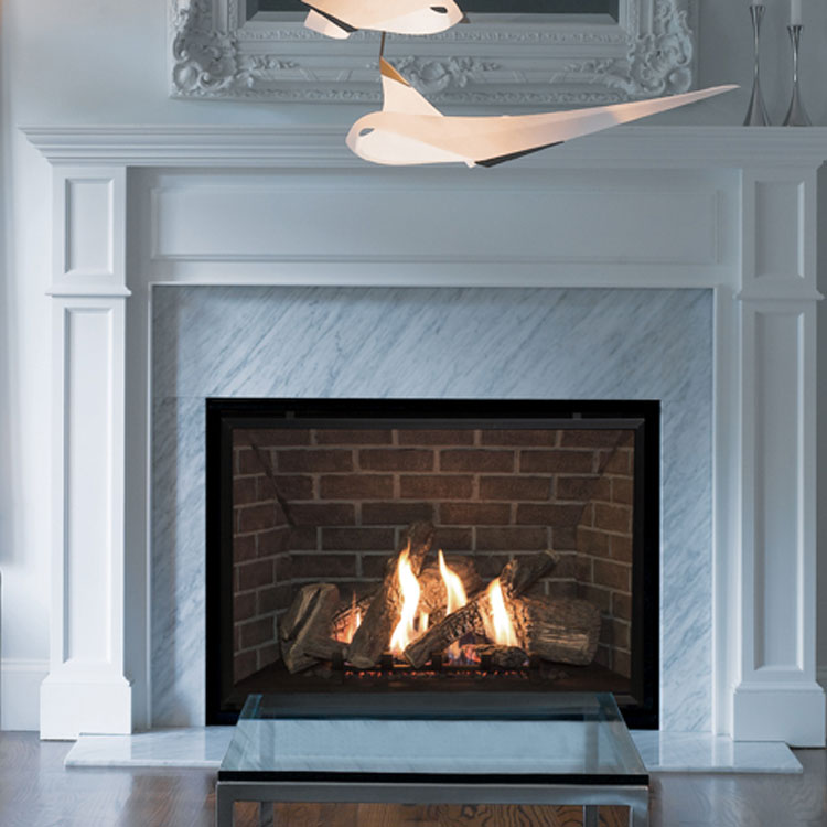 zero install fireplaces clearance chimney about reasons to good blog sweep a fireplace certified