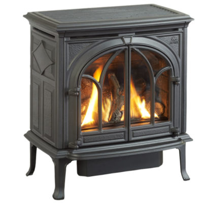 Freestanding Gas Fireplaces Archives Fergus Fireplace