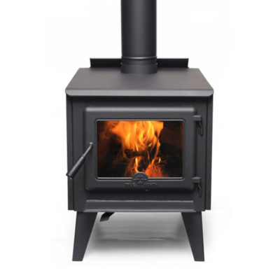 True North TN20, Woodburning, Freestanding Stove